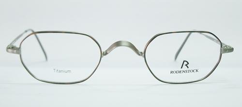 แว่นตา Rodenstock R4204