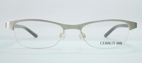 แว่นตา Cerruti 1881 C1241