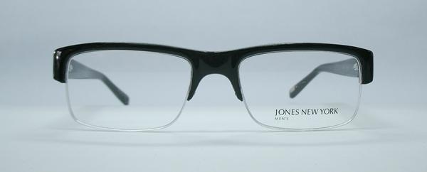 แว่นตา JONES NEW YORK J515