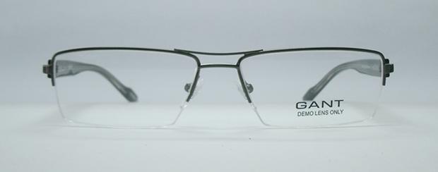 แว่นตา GANT G RAVELLO