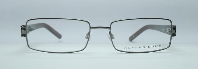 แว่นตา ALFRED SUNG AS4885