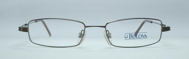 แว่นตา BULOVA SAPPORO