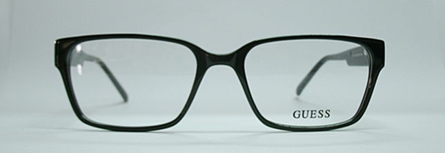 แว่นตา GUESS GU1744