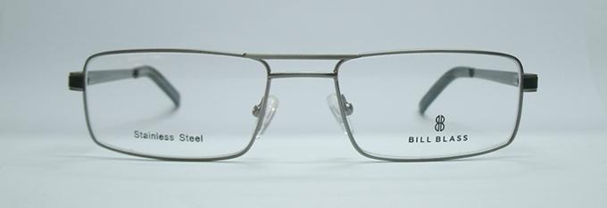 แว่นตา BILL BLASS BB995