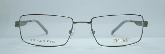 แว่นตา DONALD TRUMP DT40