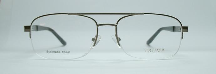 แว่นตา DONALD TRUMP DT50