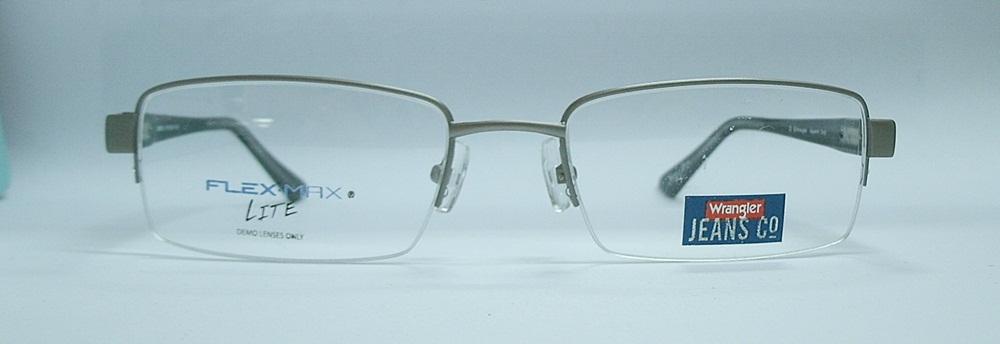 แว่นตา Wrangler J115