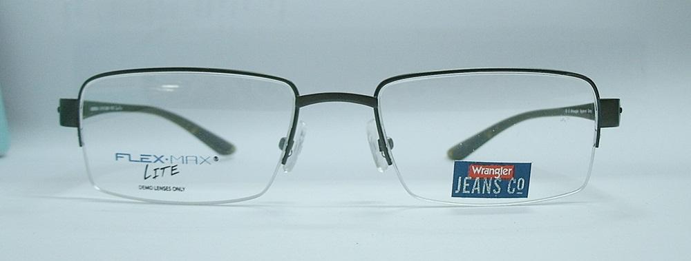 แว่นตา Wrangler J116