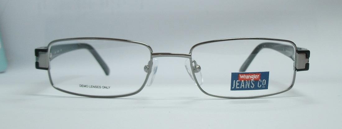 แว่นตา Wrangler J105