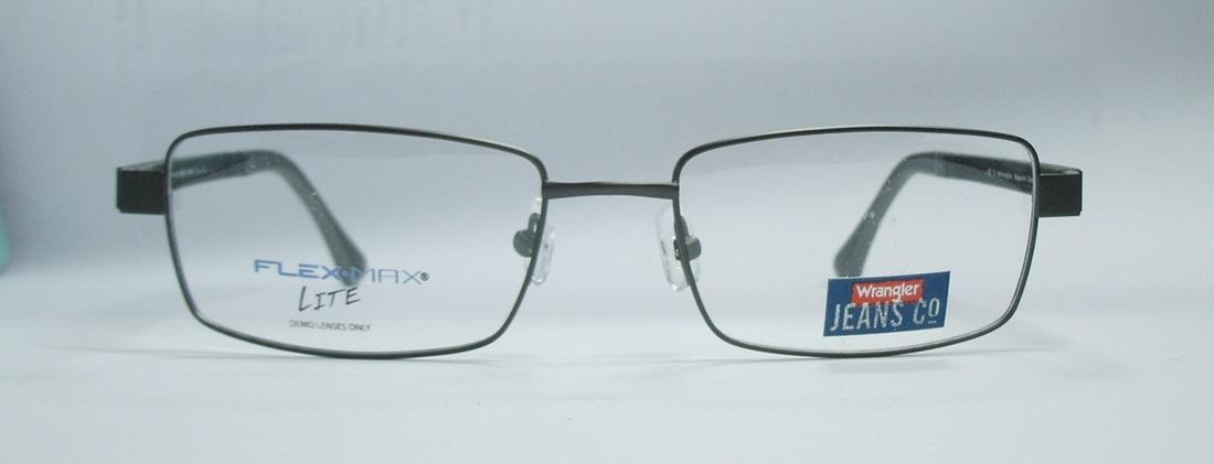 แว่นตา Wrangler J118