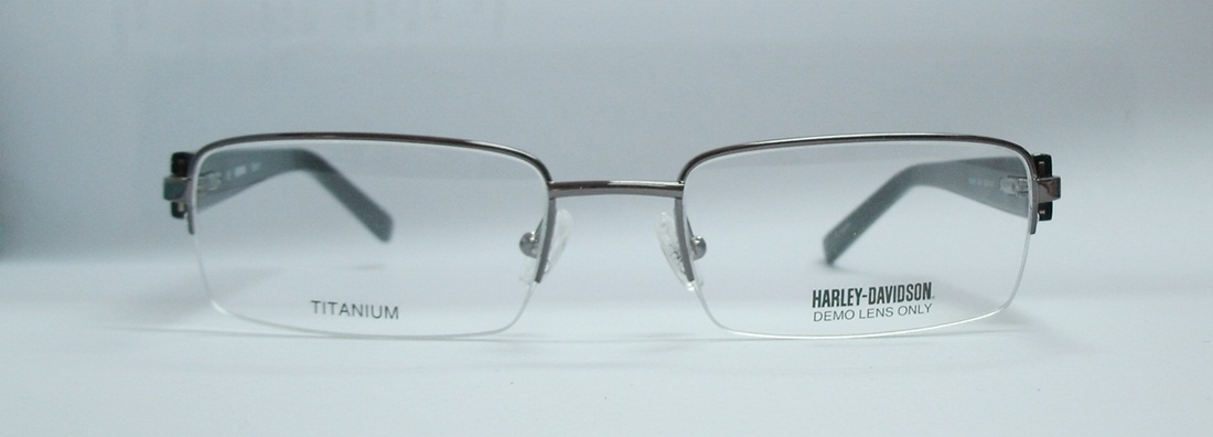 แว่นตา HARLEY-DAVIDSON HD425