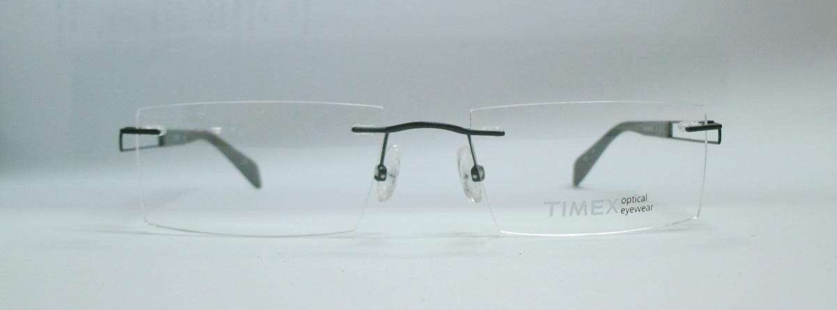 แว่นตา TIMEX T263