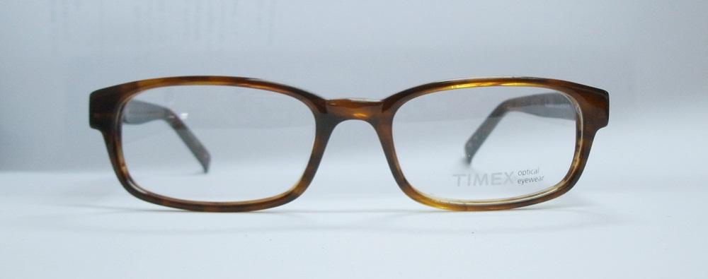 แว่นตา TIMEX T261