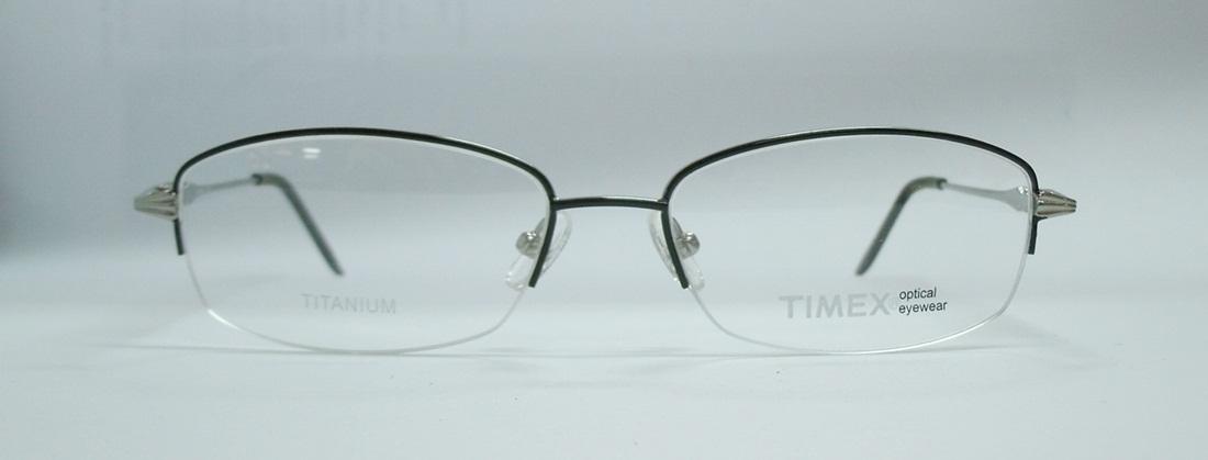แว่นตา TIMEX T175