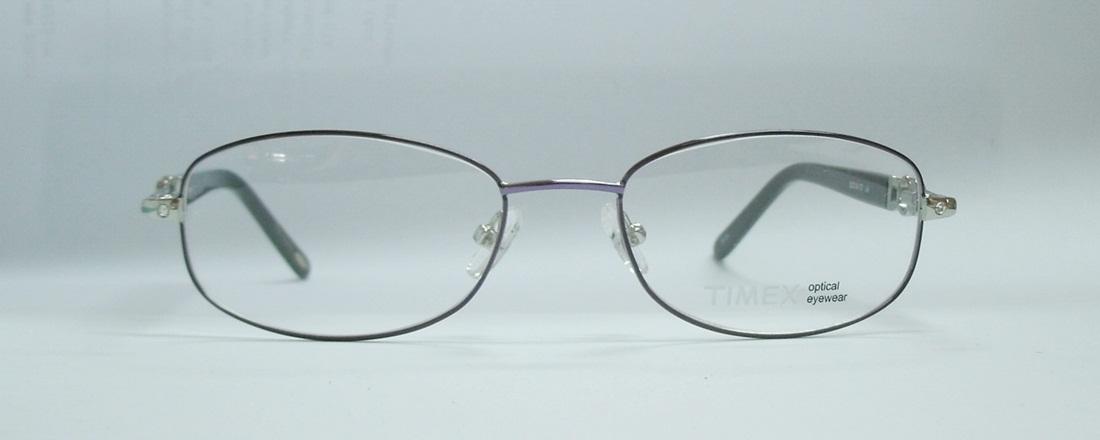 แว่นตา TIMEX T177