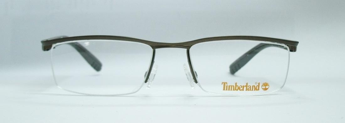 แว่นตา Timberland TB1214
