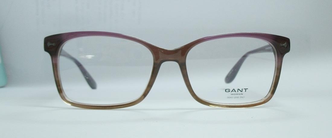 แว่นตา GANT GW KANE