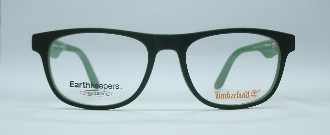 แว่นตา Timberland TB1267