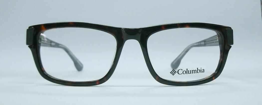 แว่นตา Columbia POWERHORN