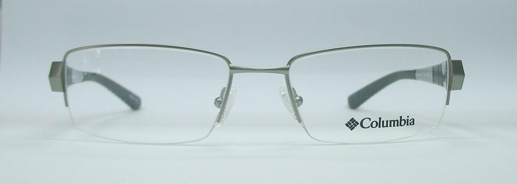 แว่นตา Columbia WICKLOW