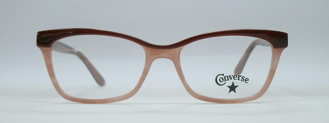 แว่นตา CONVERSE LUMINOSITY