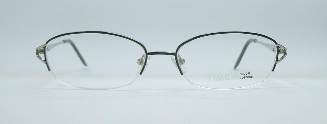 แว่นตา TIMEX T174