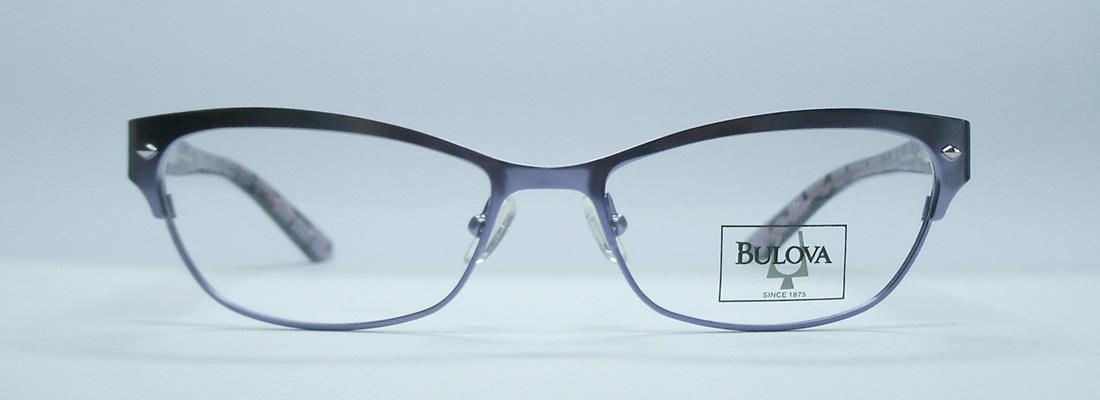 แว่นตา BULOVA GAGEY