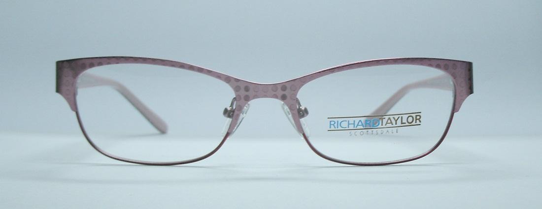 แว่นตา BULOVA CAILIN