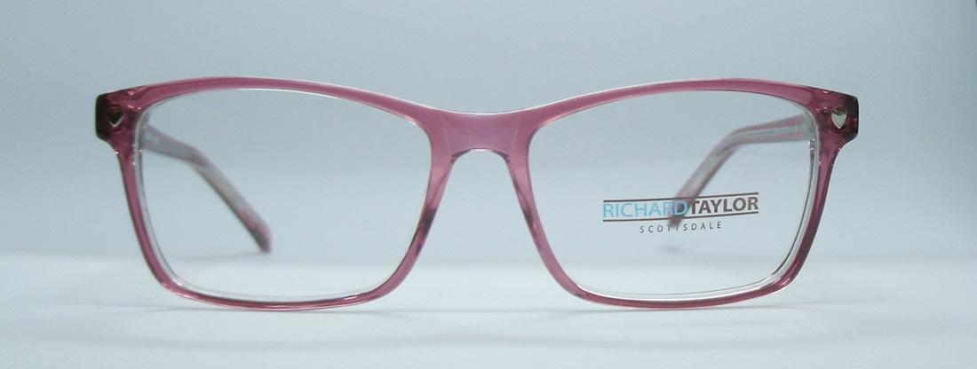แว่นตา BULOVA TINA