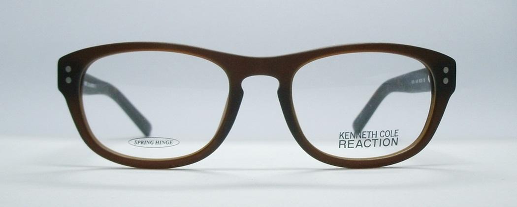 แว่นตา Kenneth Cole KC0736