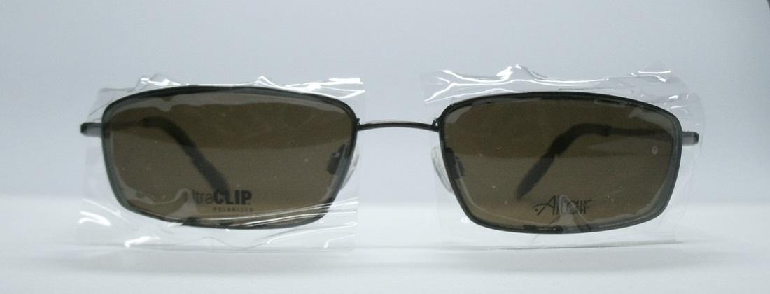 แว่นตา Altair Ultra-Clip AU301