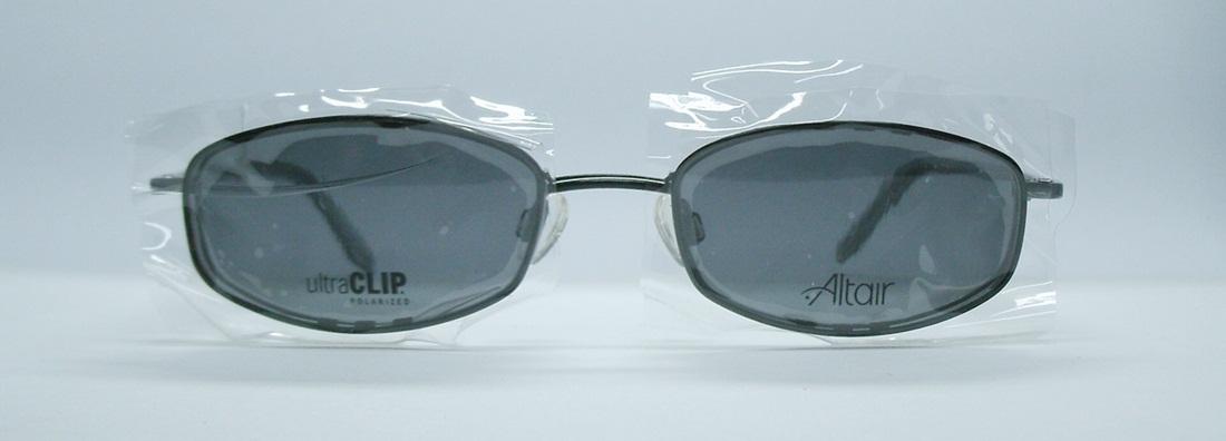 แว่นตา Altair Ultra-Clip AU304