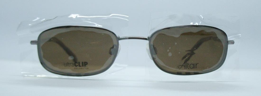 แว่นตา Altair Ultra-Clip AU305