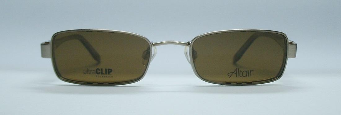 แว่นตา Altair Ultra-Clip AU306