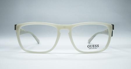 แว่นตา GUESS GU1691