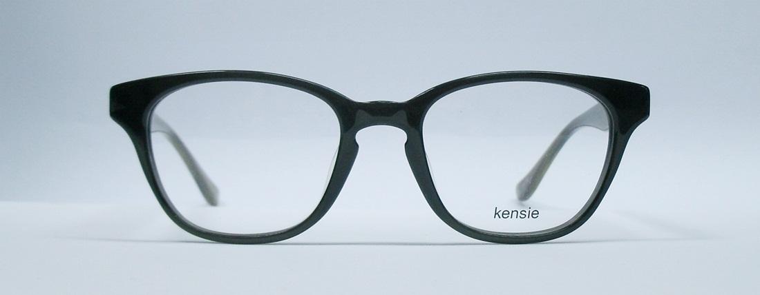 แว่นตา Kensie Contrast