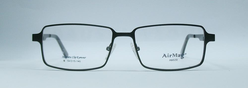 แว่นตา AirMag Clip-on A6020