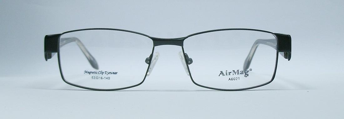 แว่นตา AirMag Clip-on A6021