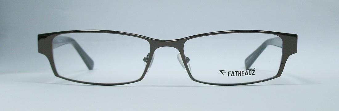 แว่นตา FATHEAOZ FA00185