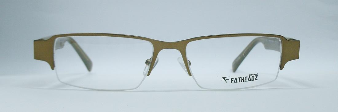 แว่นตา FATHEAOZ FA00184