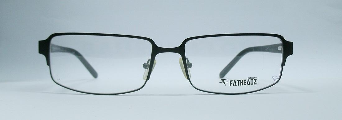 แว่นตา FATHEAOZ FA00133