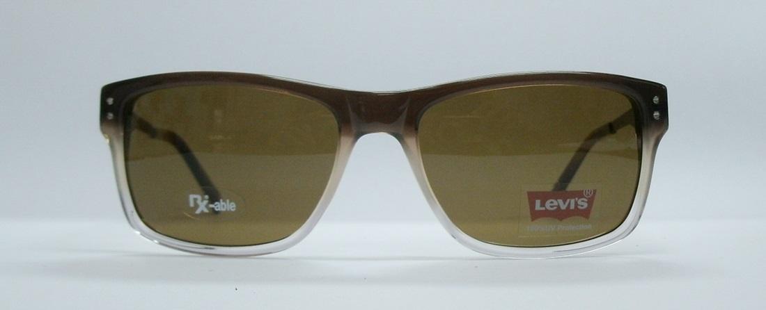 แว่นกันแดด LEVI\'S LS SUN825