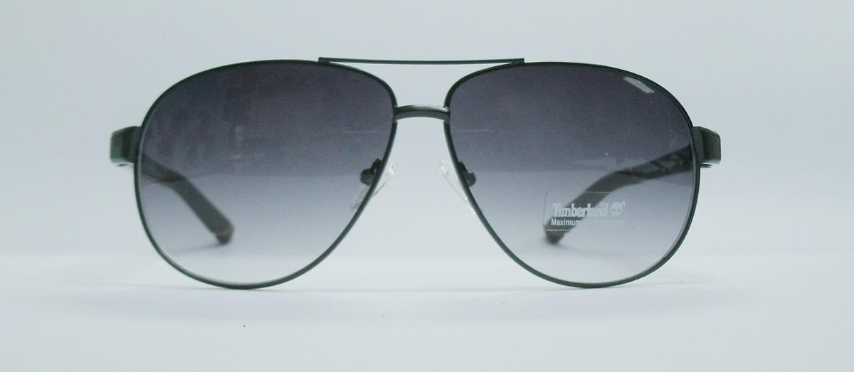แว่นกันแดด Timberland TB7095