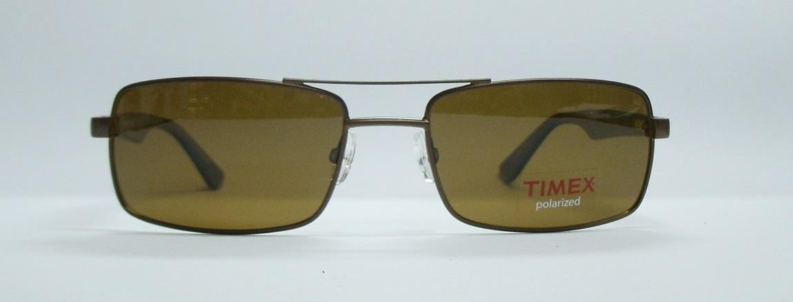 แว่นกันแดด TIMEX T910