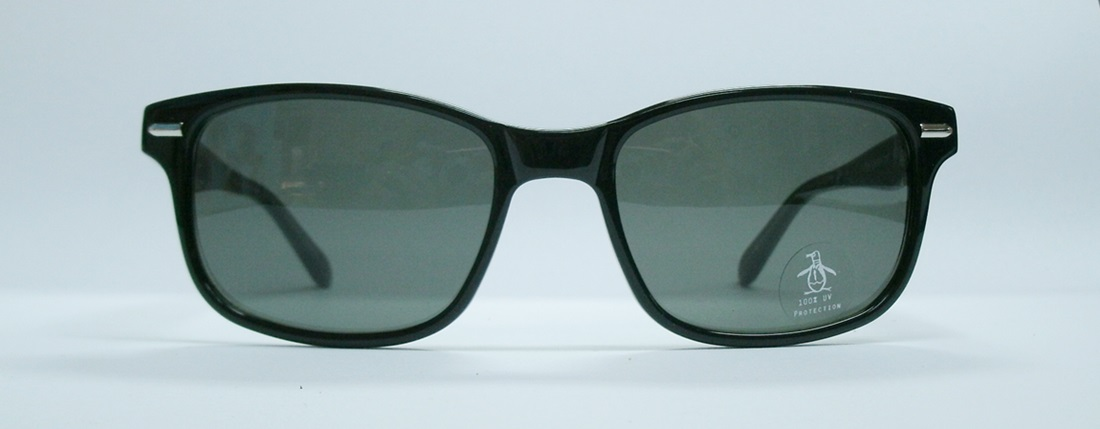 แว่นกันแดด Penguin Gondorff