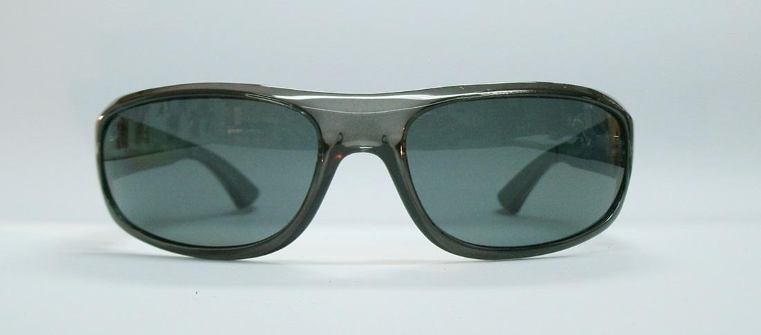 แว่นกันแดด ORVIS 6T72
