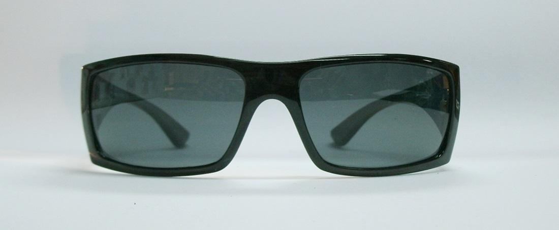 แว่นกันแดด ORVIS 6T74