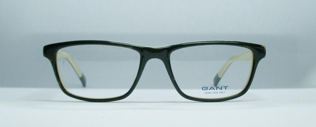 แว่นตา GANT G CARSON