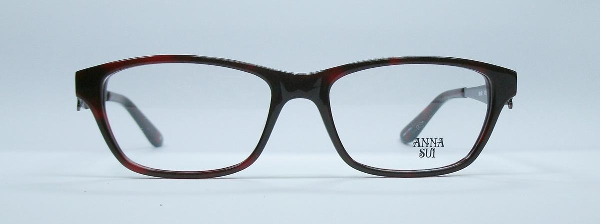 แว่นตา ANNA SUI AS537