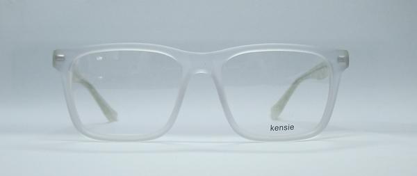 แว่นตา kensie RUNWAY
